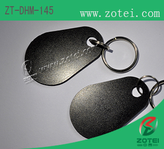 FR4 key tag ( Product Type: ZT-DHM-145 )